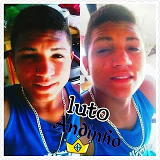 Andinho