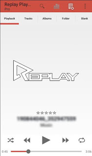 Replay Player Pro