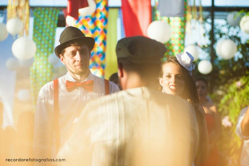 casamento-magico-layane-andre-noivos-pastor