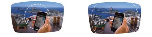 f97611d76 Qual o melhor óculos multifocal? - Portal da Oftalmologia