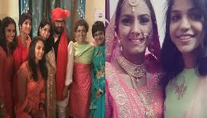 geeta-phogat-wedding-photos5