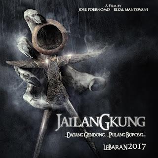 Nonton Film Jailangkung 2017 Full Movie Indonesia Streaming Onlne Gratis Google Drive
