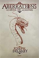 https://www.lesreinesdelanuit.com/2019/02/aberrations-t1-le-reveil-des-monstres_25.html