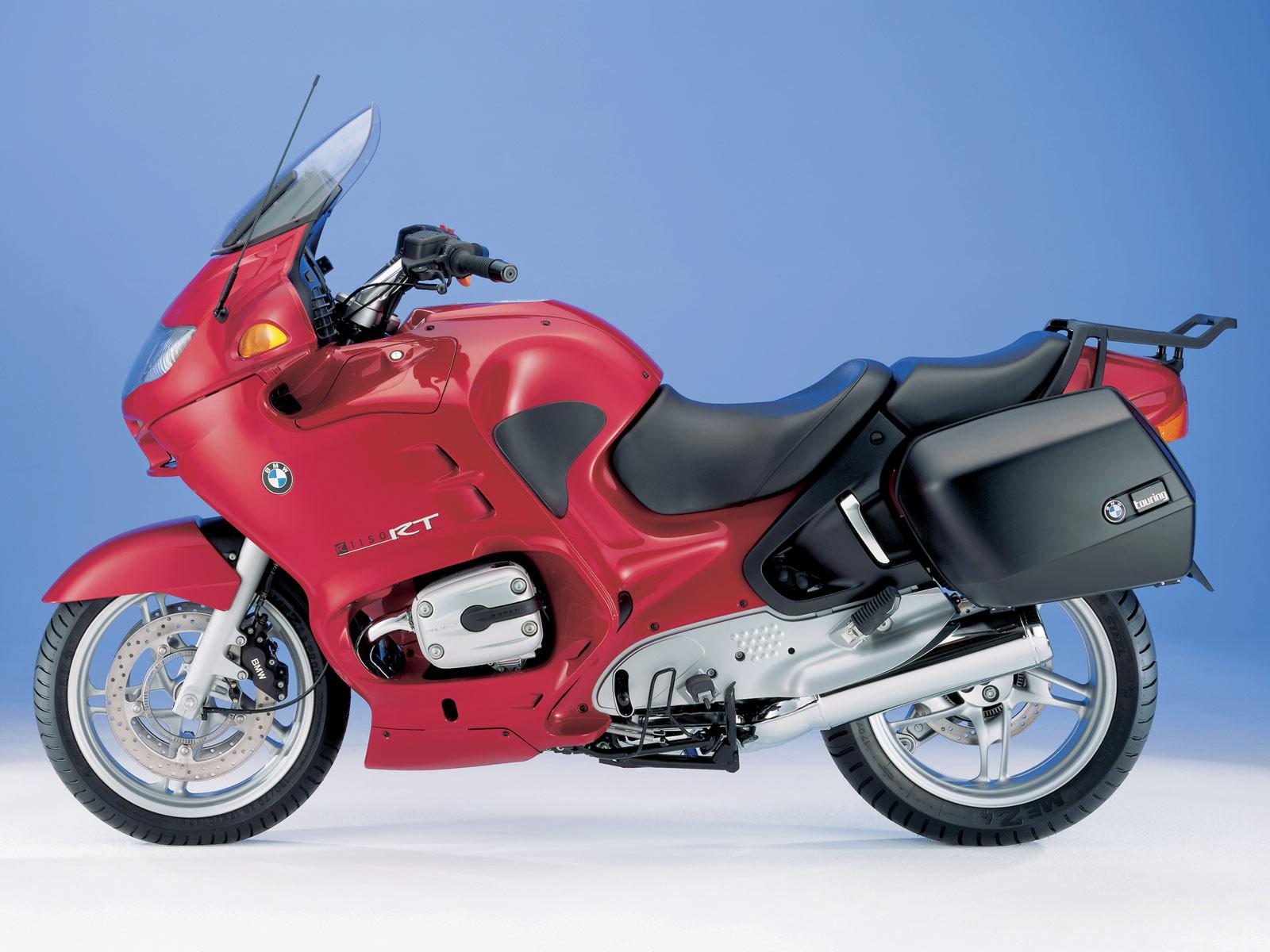 2004 bmw r1150 rt motorcyle insurance information. Black Bedroom Furniture Sets. Home Design Ideas