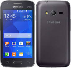 Samsung G313HU Galaxy S Duos 3 Full File Firmware
