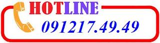 Hotline bán căn hộ Quận 2