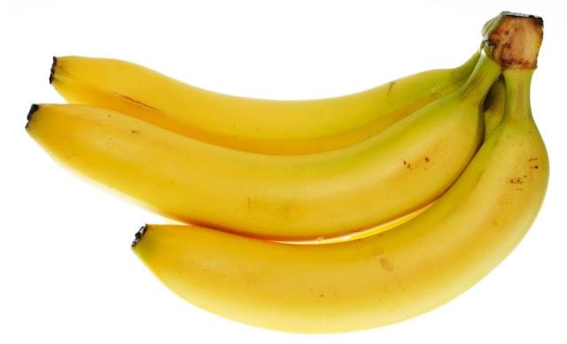 4 Banana Smoothie Recipes