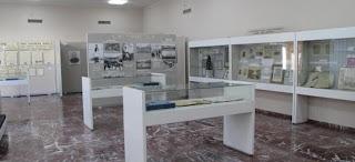 Ξεκινά η  Αποκατάσταση και Αναβάθμιση Μουσείου Σύγχρονων Ολυμπιακών Αγώνων στην Αρχαία Ολυμπία