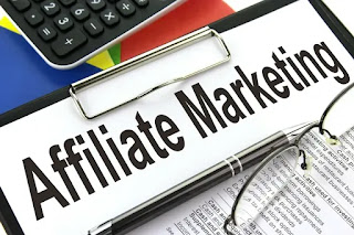 Learn Everything About Affiliater Marketing An How To earn money from affiliate marketing. Best affiliate marketing guide, affiliate marketing, affiliate marketing programs, affiliate marketing amazon, affiliate marketing for amazon, affiliate marketing definition, affiliate marketing companies, affiliate marketing jobs, affiliate marketing websites, affiliate marketing on instagram, affiliate marketing salary, affiliate marketing reddit, affiliate marketing for dummies, affiliate marketing apps, affiliate marketing clickbank, affiliate marketing on youtube, affiliate marketing youtube,  affiliate marketing for bloggers, affiliate marketing pinterest, affiliate marketing courses, affiliate marketing models, affiliate marketing books, affiliate marketing programs for beginners, affiliate marketing examples, affiliate marketing sites, affiliate marketing shopify, affiliate marketing facebook, affiliate marketing on facebook, affiliate marketing website examples, affiliate marketing learn, affiliate marketing how to start, affiliate marketing how to get started, affiliate marketing 2018, affiliate marketing tools, affiliate marketing tips, affiliate marketing how does it work, affiliate marketing business, affiliate marketing guide, affiliate marketing email, affiliate marketing training for beginners, affiliate marketing vs dropshipping, affiliate marketing 101, affiliate marketing google, affiliate marketing for beginners 2018, affiliate marketing guide for beginners, affiliate marketing without a blog, affiliate marketing pros and cons, affiliate marketing coach, affiliate marketing ecommerce,  affiliate marketing join, afiliate marketing tips and tricks,  affiliate marketing keyword research,  affiliate marketing gdpr,  affiliate marketing ninjas,