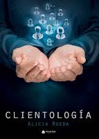 http://editorialcirculorojo.com/clientologia/