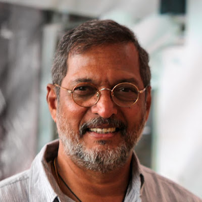 Nana Patekar Wiki, Height, Weight, Age, Wife, Family and Biography