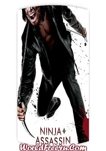 ninja assassin movie download in hindi 300mb