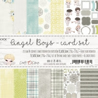 https://scrapkowo.pl/shop,angel-boys-card-set-zestaw-kartkowy,8476.html