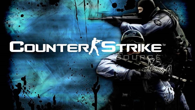 Counter Strike 1.6, Game Counter Strike 1.6, Spesification Game Counter Strike 1.6, Information Game Counter Strike 1.6, Game Counter Strike 1.6 Detail, Information About Game Counter Strike 1.6, Free Game Counter Strike 1.6, Free Upload Game Counter Strike 1.6, Free Download Game Counter Strike 1.6 Easy Download, Download Game Counter Strike 1.6 No Hoax, Free Download Game Counter Strike 1.6 Full Version, Free Download Game Counter Strike 1.6 for PC Computer or Laptop, The Easy way to Get Free Game Counter Strike 1.6 Full Version, Easy Way to Have a Game Counter Strike 1.6, Game Counter Strike 1.6 for Computer PC Laptop, Game Counter Strike 1.6 Lengkap, Plot Game Counter Strike 1.6, Deksripsi Game Counter Strike 1.6 for Computer atau Laptop, Gratis Game Counter Strike 1.6 for Computer Laptop Easy to Download and Easy on Install, How to Install Counter Strike 1.6 di Computer atau Laptop, How to Install Game Counter Strike 1.6 di Computer atau Laptop, Download Game Counter Strike 1.6 for di Computer atau Laptop Full Speed, Game Counter Strike 1.6 Work No Crash in Computer or Laptop, Download Game Counter Strike 1.6 Full Crack, Game Counter Strike 1.6 Full Crack, Free Download Game Counter Strike 1.6 Full Crack, Crack Game Counter Strike 1.6, Game Counter Strike 1.6 plus Crack Full, How to Download and How to Install Game Counter Strike 1.6 Full Version for Computer or Laptop, Specs Game PC Counter Strike 1.6, Computer or Laptops for Play Game Counter Strike 1.6, Full Specification Game Counter Strike 1.6, Specification Information for Playing Counter Strike 1.6, Free Download Games Counter Strike 1.6 Full Version Latest Update, Free Download Game PC Counter Strike 1.6 Single Link Google Drive Mega Uptobox Mediafire Zippyshare, Download Game Counter Strike 1.6 PC Laptops Full Activation Full Version, Free Download Game Counter Strike 1.6 Full Crack, Free Download Games PC Laptop Counter Strike 1.6 Full Activation Full Crack, How to Download Install and Play Games Counter Strike 1.6, Free Download Games Counter Strike 1.6 for PC Laptop All Version Complete for PC Laptops, Download Games for PC Laptops Counter Strike 1.6 Latest Version Update, How to Download Install and Play Game Counter Strike 1.6 Free for Computer PC Laptop Full Version, Download Game PC Counter Strike 1.6 on www.siooon.com, Free Download Game Counter Strike 1.6 for PC Laptop on www.siooon.com, Get Download Counter Strike 1.6 on www.siooon.com, Get Free Download and Install Game PC Counter Strike 1.6 on www.siooon.com, Free Download Game Counter Strike 1.6 Full Version for PC Laptop, Free Download Game Counter Strike 1.6 for PC Laptop in www.siooon.com, Get Free Download Game Counter Strike 1.6 Latest Version for PC Laptop on www.siooon.com.