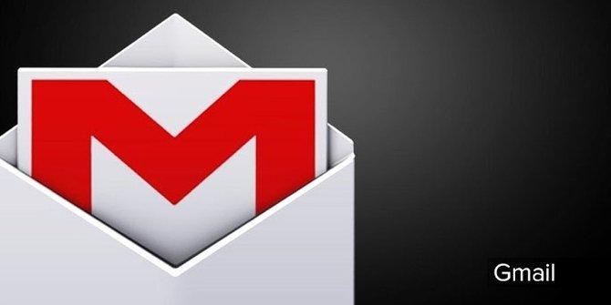 Tips Membuat Banyak Akun Gmail Dengan 1 Nomor Telepon