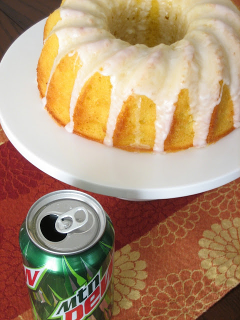 mt dew cake baking domesticity and all things mini mt dew cake 6064