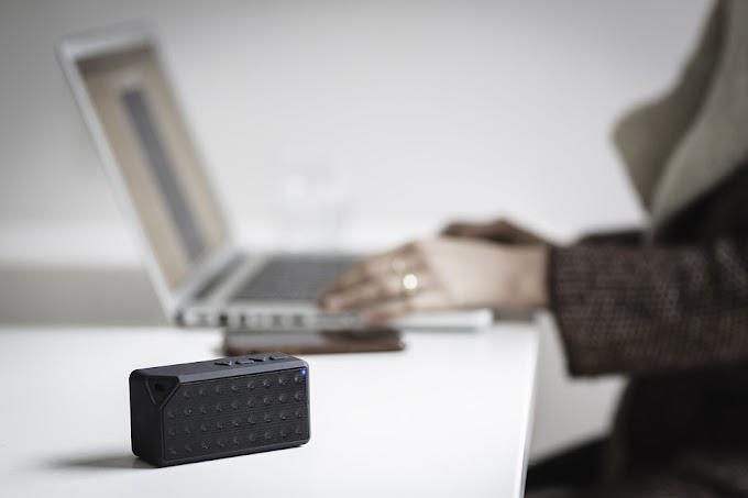 Simak 3 Tips Ini untuk Memilih Speaker Bluetooth yang Cocok