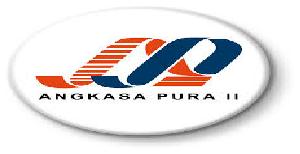 Lowongan Kerja PT Angkasa Pura 2 Terbaru Bulan Juni 2016