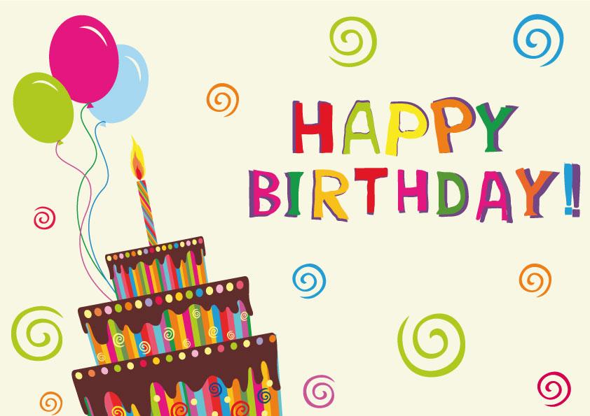 Forzavellino Net Leggi Argomento Tanti Auguri Di Buon Compleanno