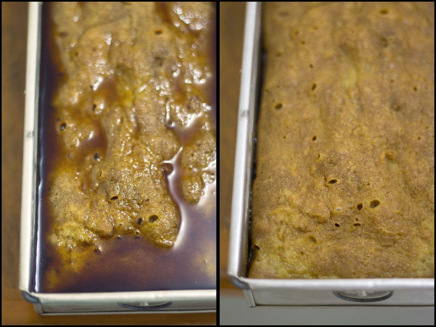 Hesti s kitchen yummy for your tummy menaklukkan si bolu peca