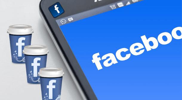 फेसबुक News Feed और Stories को एक ही इंटरफेस में मिलाने का परीक्षण कर रहा है, Jane Manchun Wong