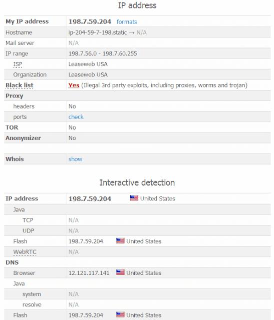 VPN Server