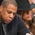 O 100º problema de Jay-Z: Tidal é acusado de fraudar streamings de Kanye West e Beyoncé