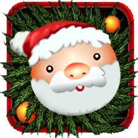 Games4Escape - Xmas Reindeer Escape