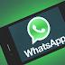 Cara Mengambil Backup WhatsApp Menggunakan Data Seluler