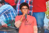 Virus Telugu Movie Audio Launch Stills .COM 0068.jpg