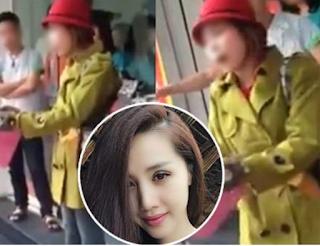 Tiểu sử Facebook ca sĩ hot girl bella quỵt tiền là ai mới nhất xinhgai.biz