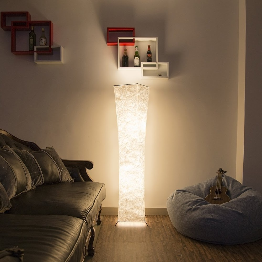 standing-lamps
