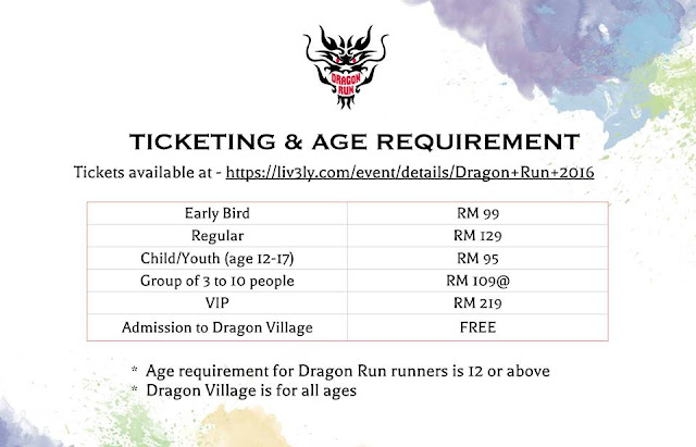 https://liv3ly.com/event/details/Dragon+Run+2016