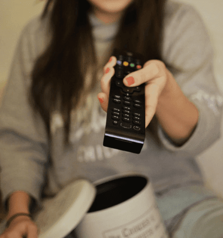 What to do if GOtv Remote is not Working