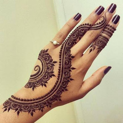 special-chand-raat-henna-designs-for-eid-2016-17-for-hands-8