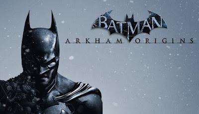 Batman-Arkham-Origins-PC-Game-Complete-Edition
