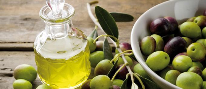 Le Maroc intègre le Top 5 mondial des producteurs d'Huile d'olive.