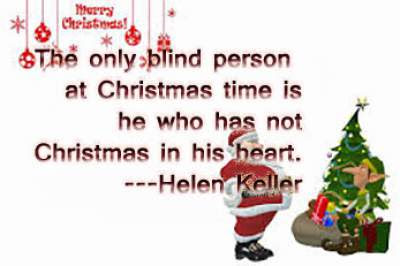 Christmas quotes and images best