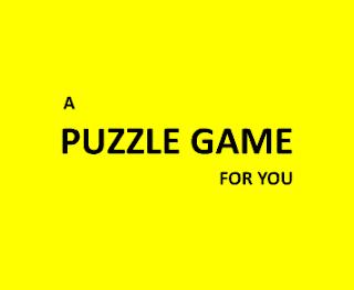 http://www.kongregate.com/games/bontegames/yellow