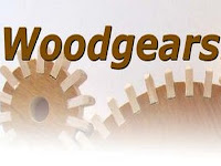 Ver los proyectos de Woodgears traducidos, enredandonogaraxe.com