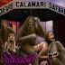TMR: Squatch- Jafar's Calamari Safari