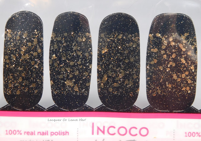 Incoco Sparkle On