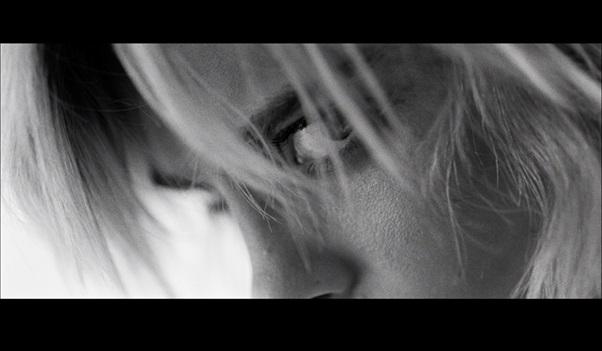 Shy FX Unveils 'Rudeboy Lovesong' Video ft. Sweetie Irie & Cara Delevingne