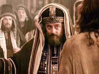 O que Você Pode Aprender Com um Fariseu
