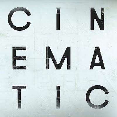 To Believe Cinematic Orchestra Album