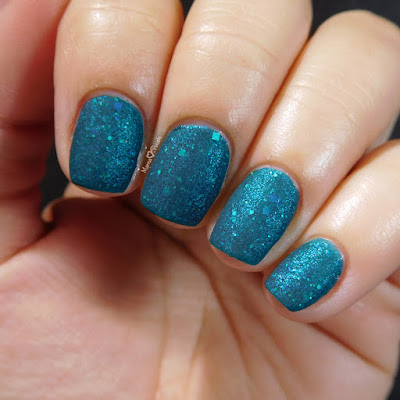 bad-bitch-polish-turquoise-meteor-matte