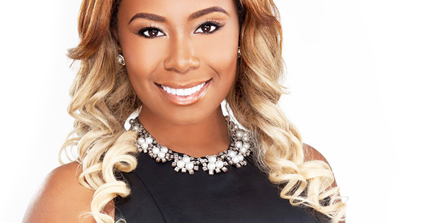 Ronne Brown, Black teen mom turned millionaire