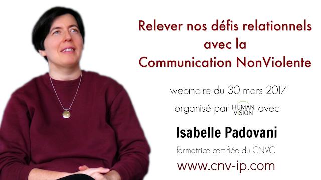 http://www.cnv-ip.com/#video-gratuite