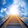 Bawa Bisnismu ke Surga