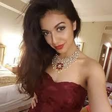 Radha Krishna Star Cast Serial Cast Characters Real Names Wiki